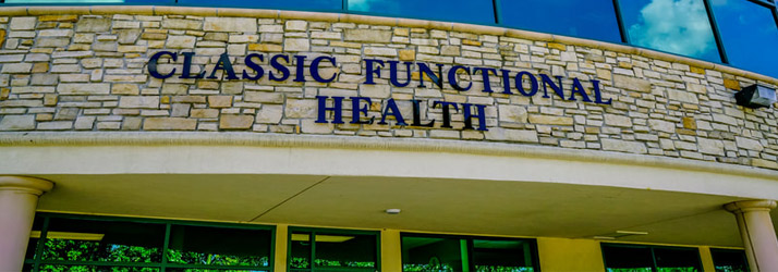 Chiropractic-Independence-MO-Contact-Us.jpg